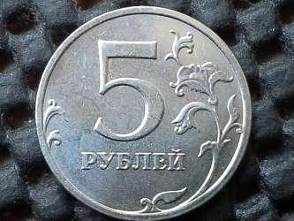 5_rubley.jpg